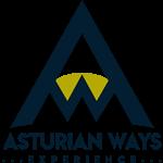 Asturian Ways