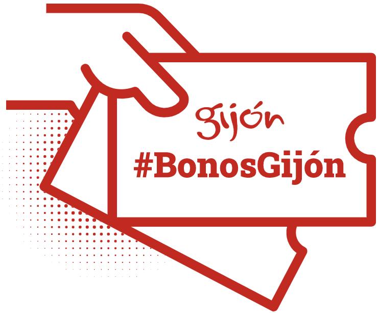 BONOS GIJON